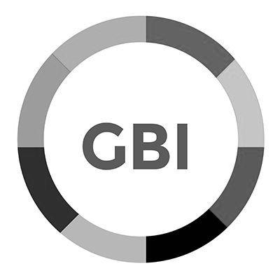GBI.jpg