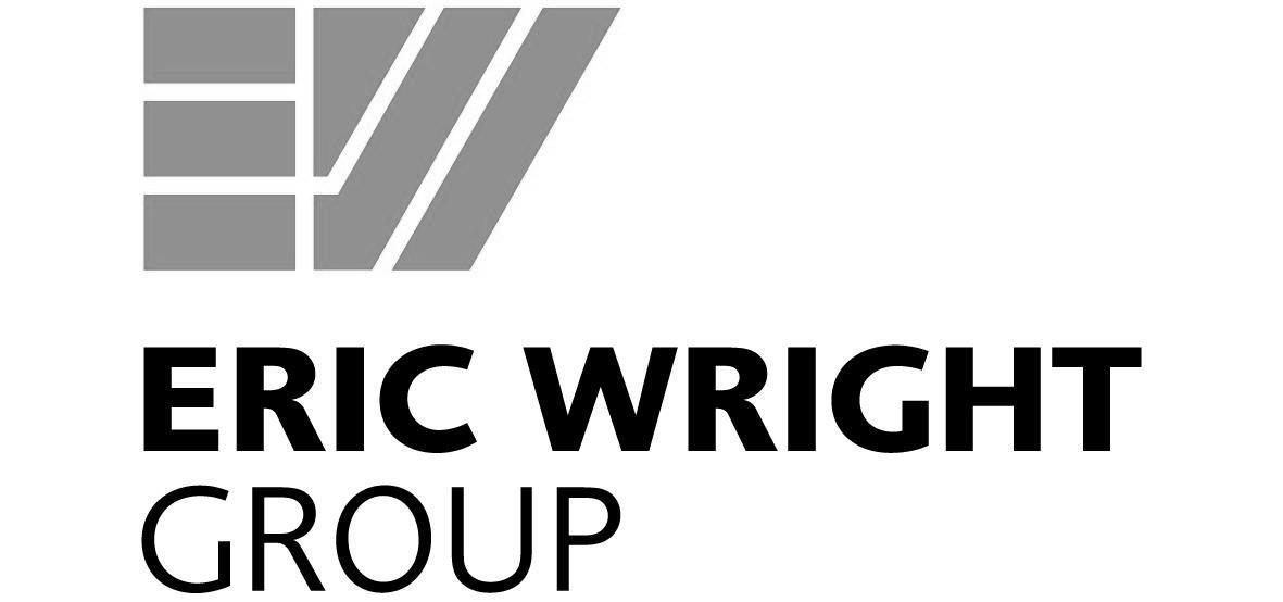 Eric Wright Group.jpg