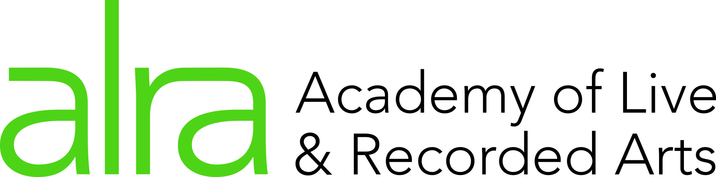 List of drama schools