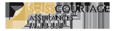 logo-suisscourtage-2-2.png