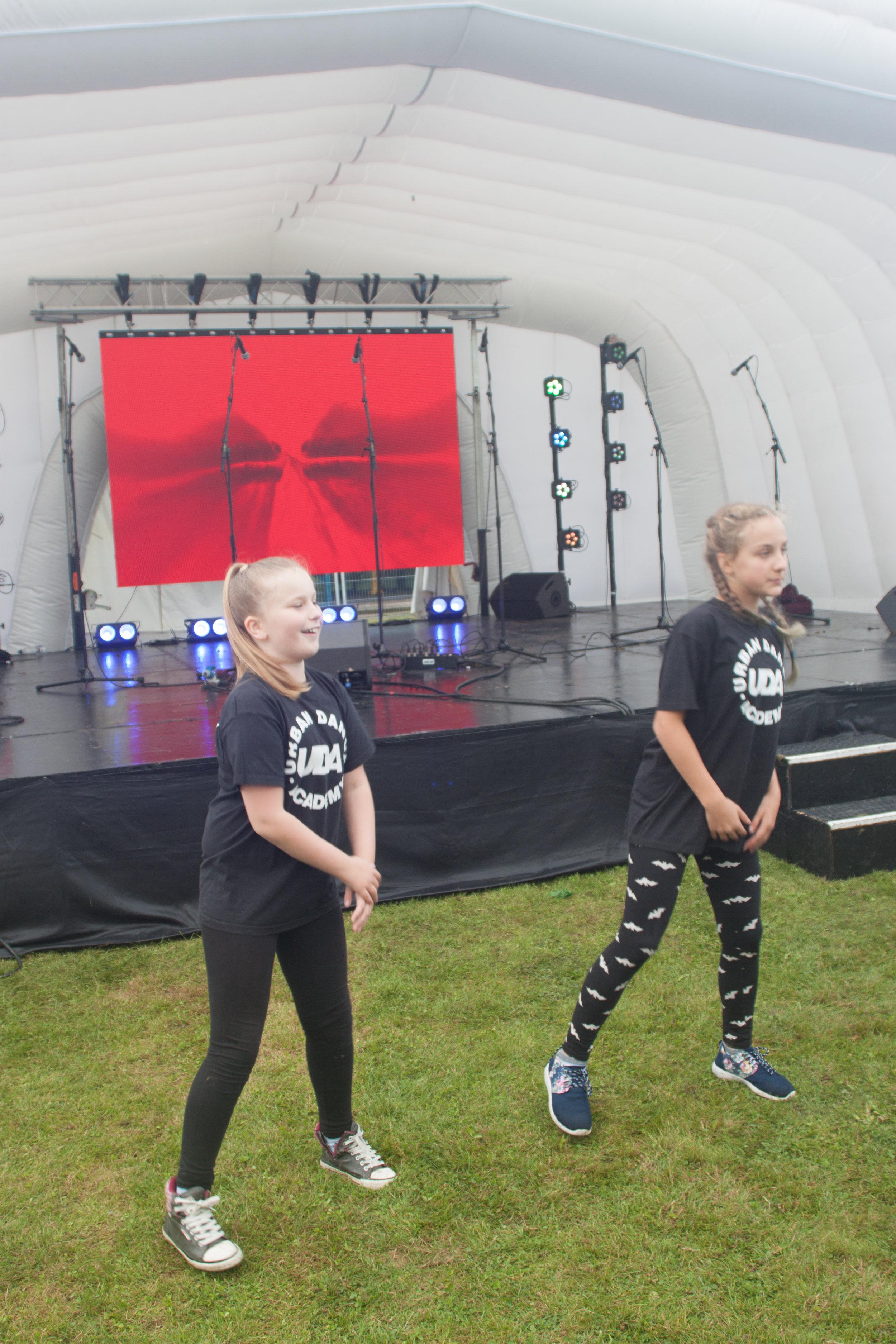 Hampton Festival_Sep 2017_LR_---34.jpg