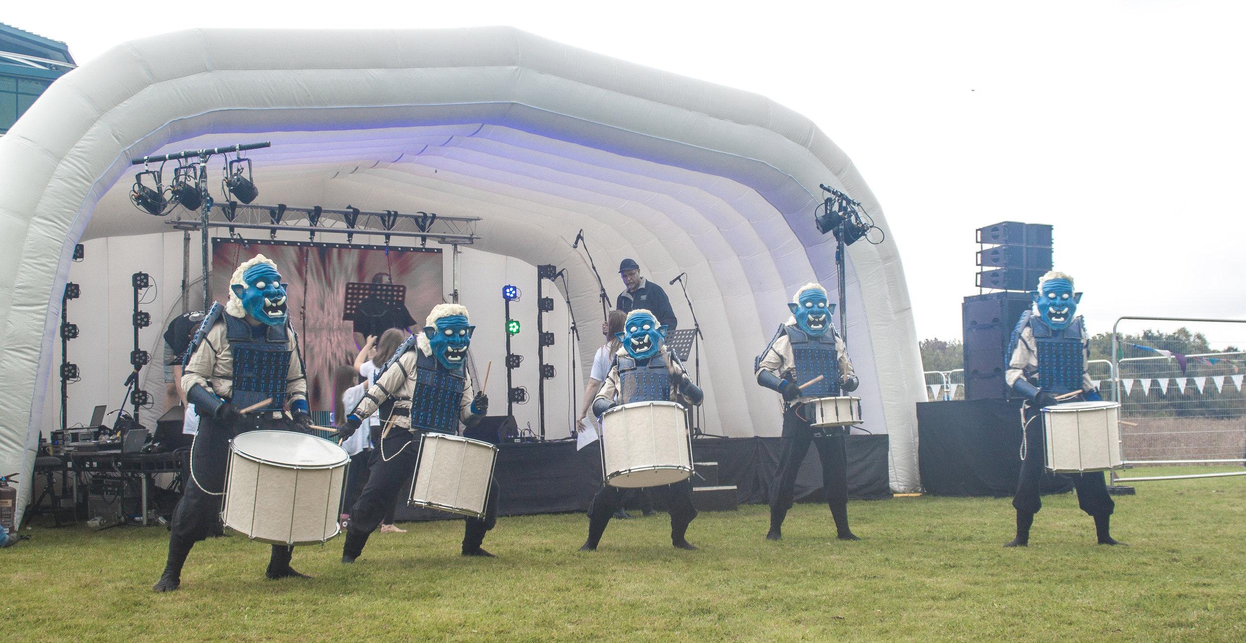 Hampton Festival_Sep 2017_LR_---43.jpg