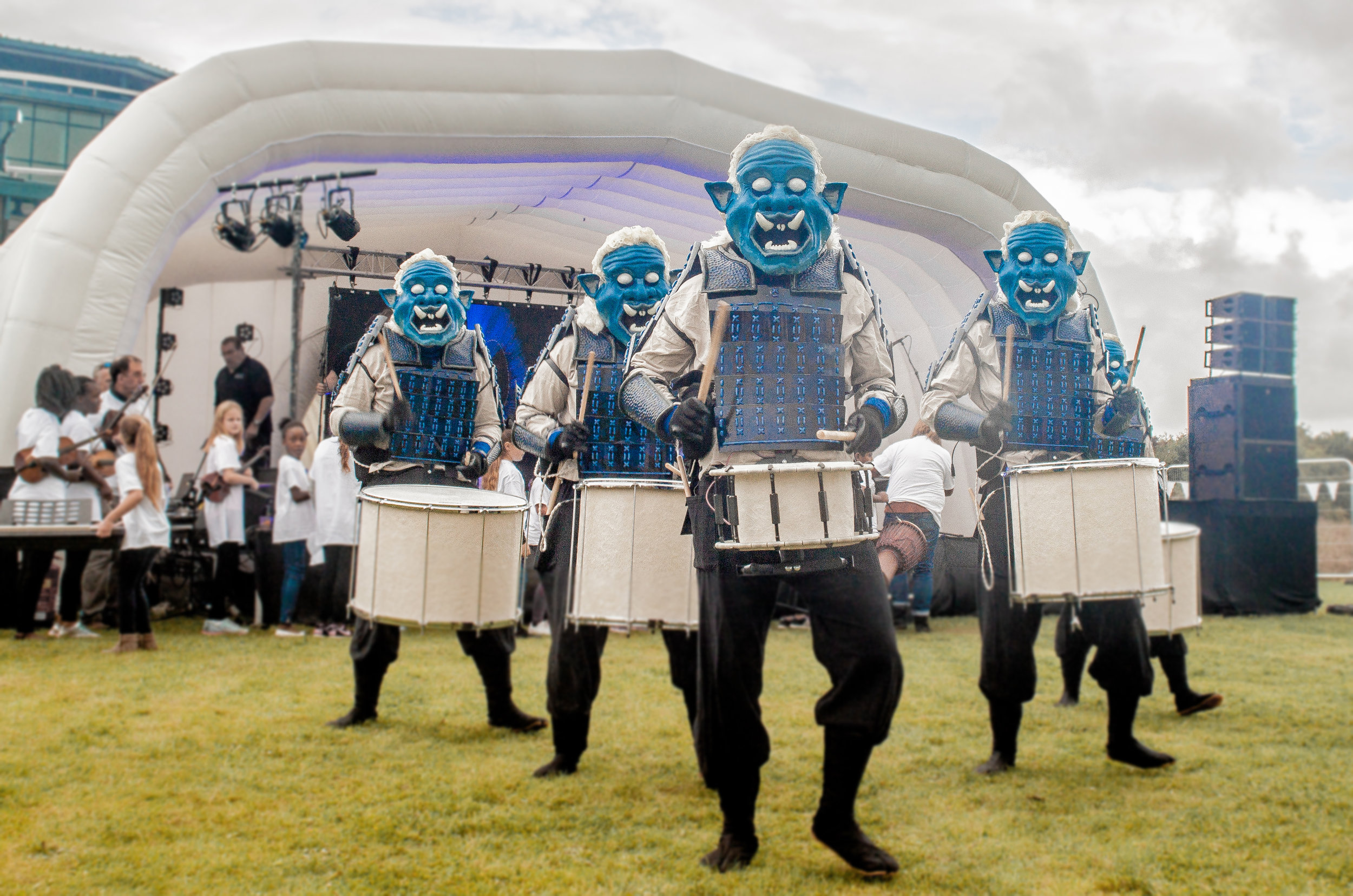 Hampton Festival_Sep 2017_LR_---45.jpg