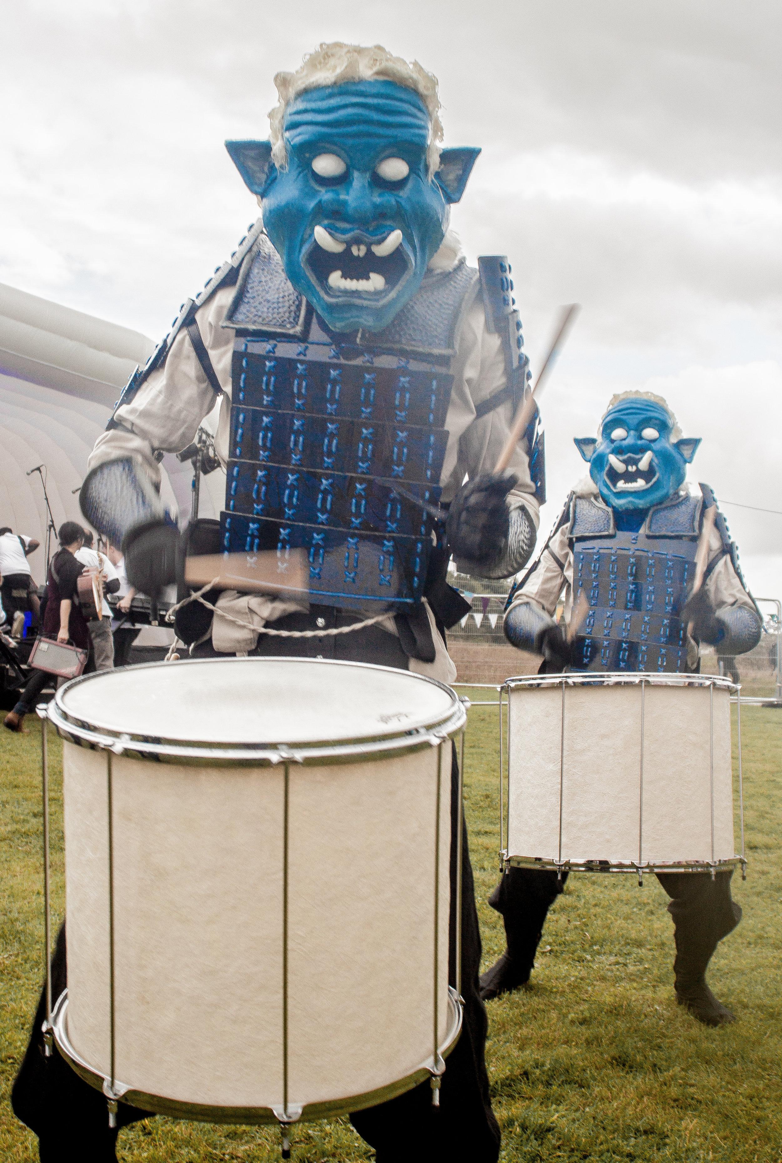 Hampton Festival_Sep 2017_LR_---47.jpg