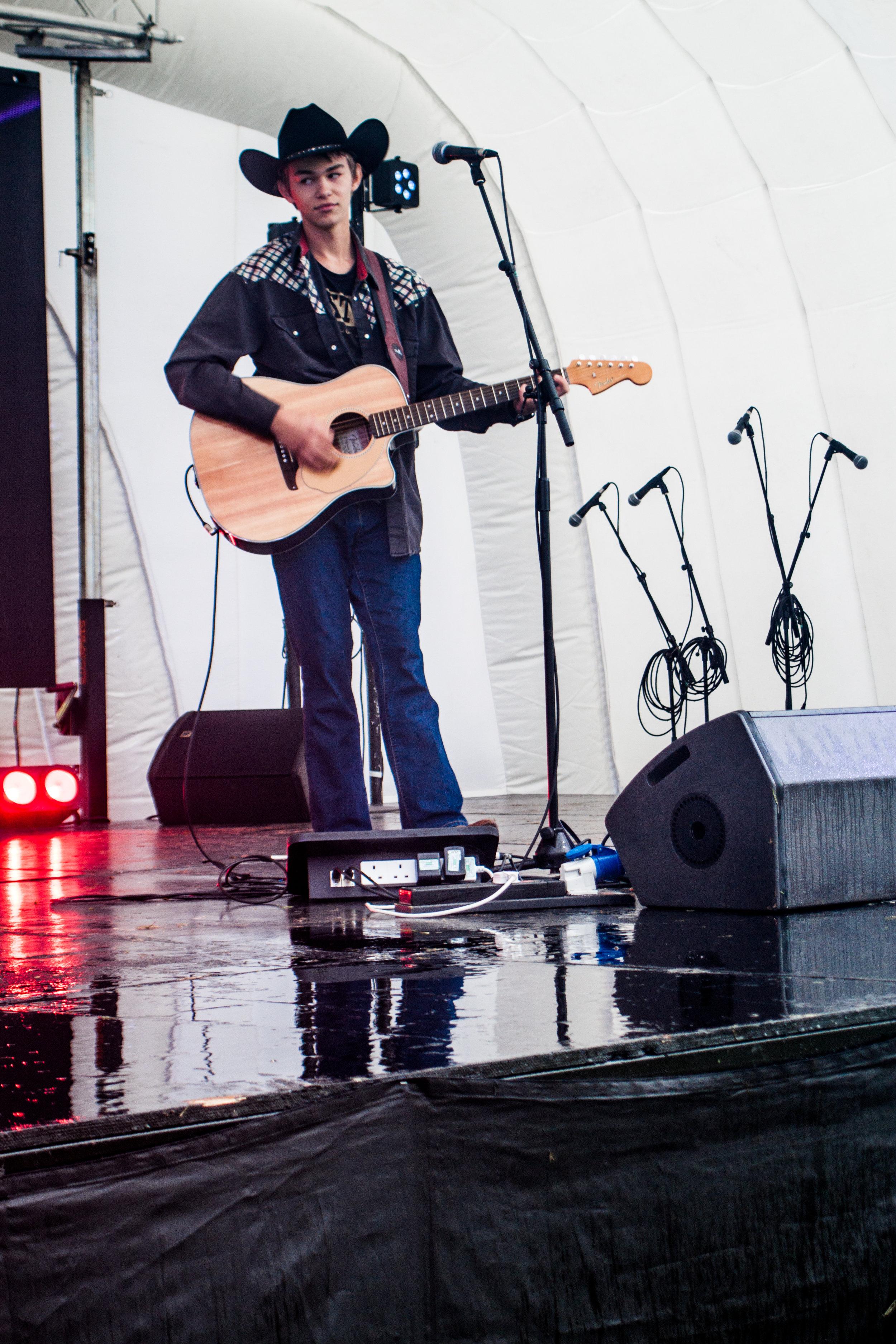 Hampton Festival_Sep 2017_LR_---60.jpg
