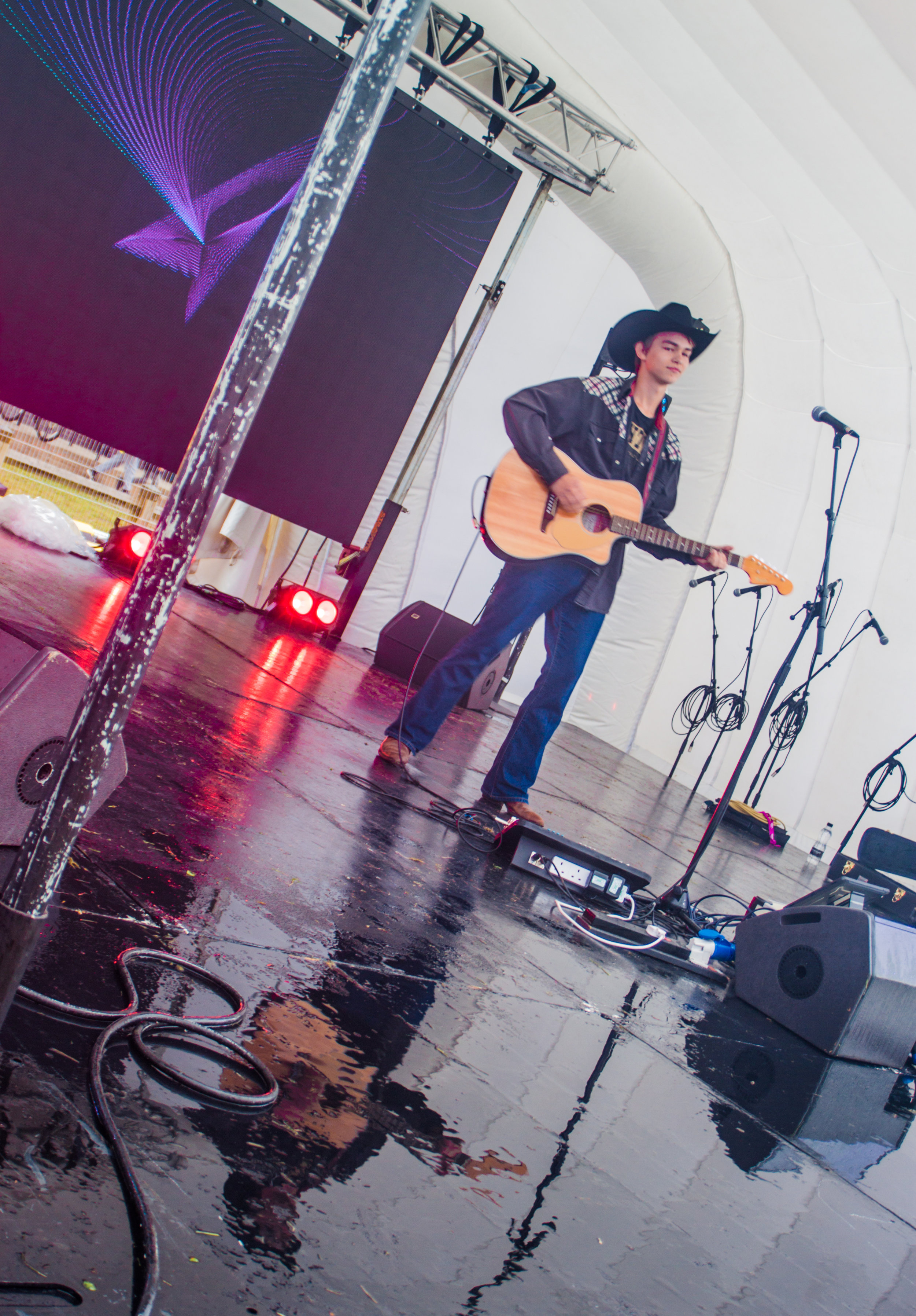 Hampton Festival_Sep 2017_LR_---64.jpg