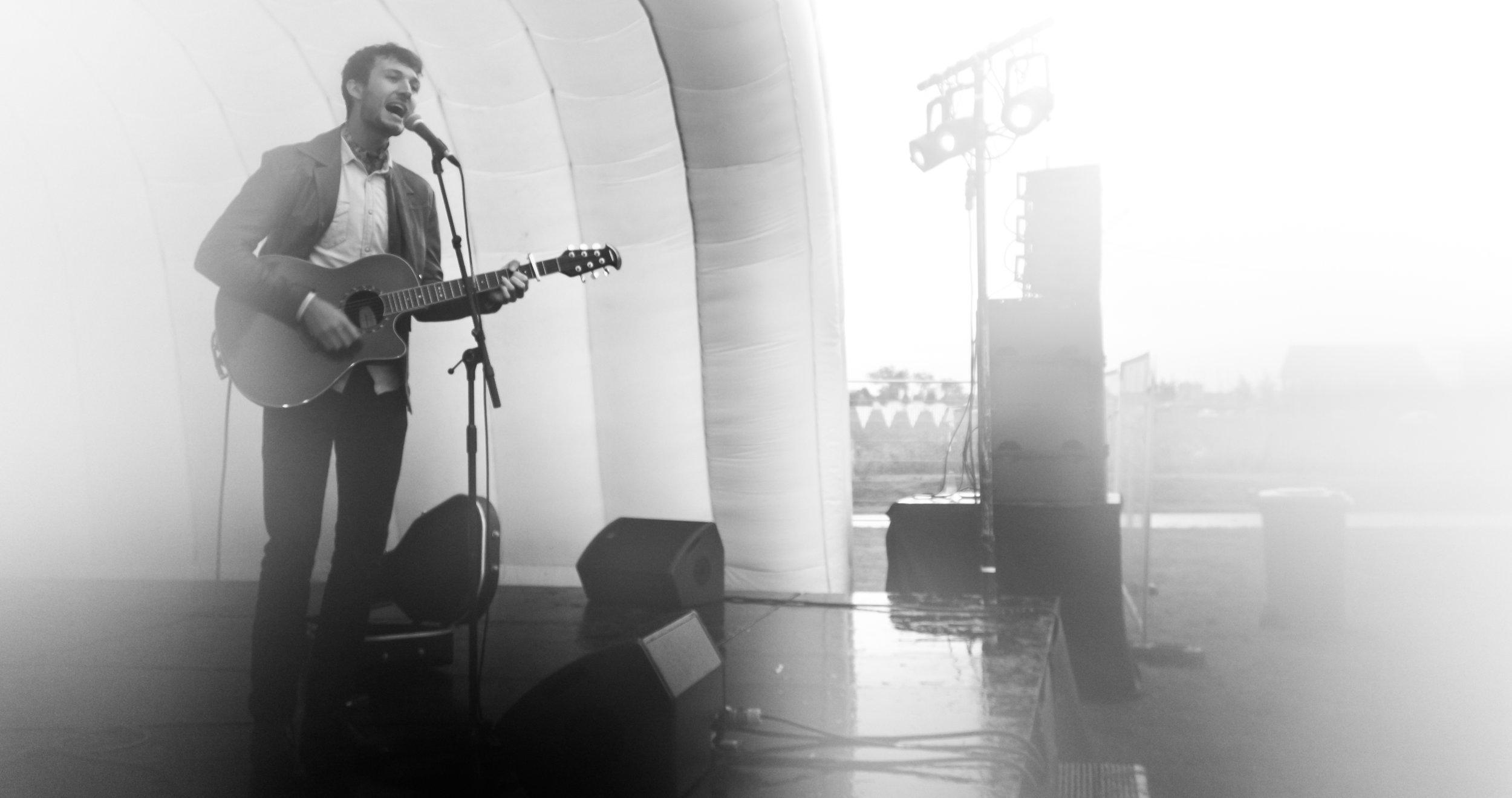 Hampton Festival_Sep 2017_LR_---73.jpg