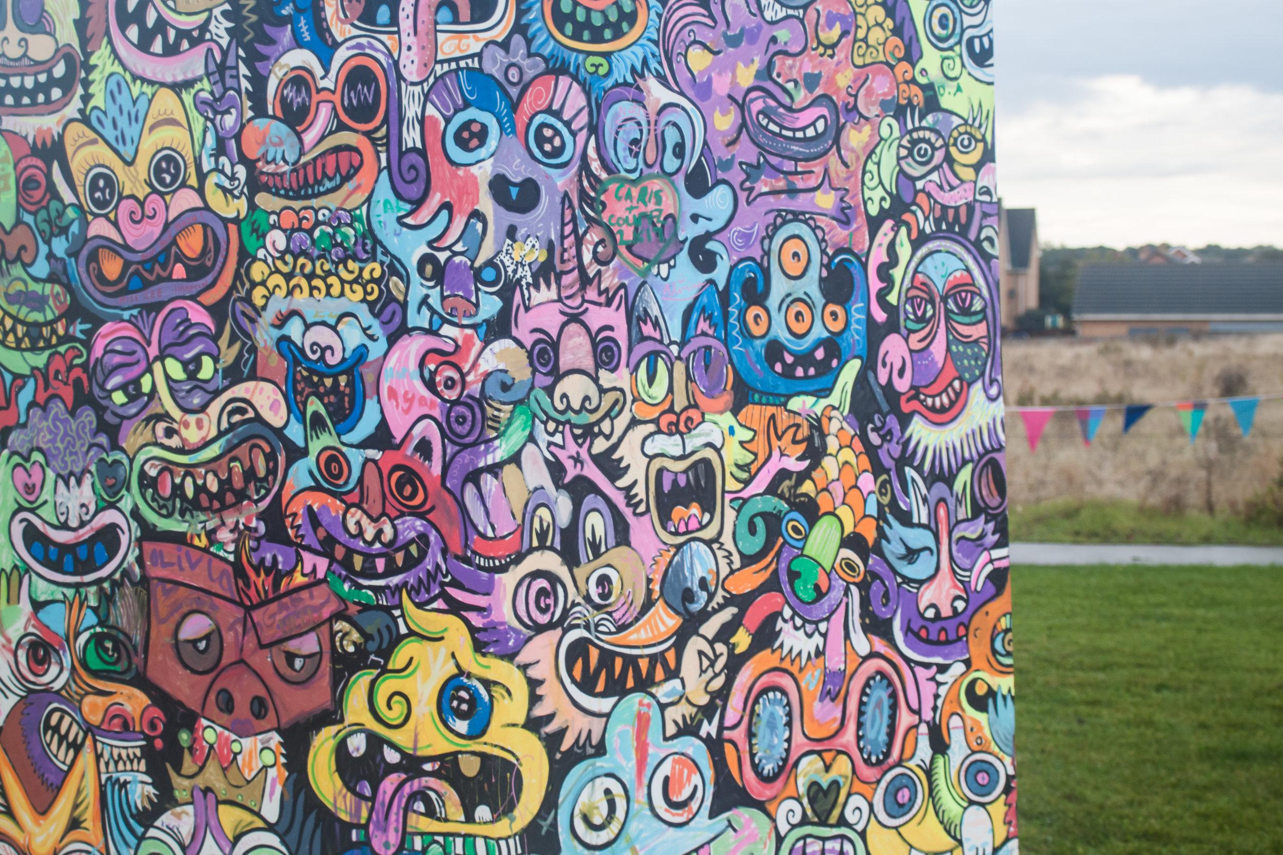 Hampton Festival_Sep 2017_LR_---76.jpg