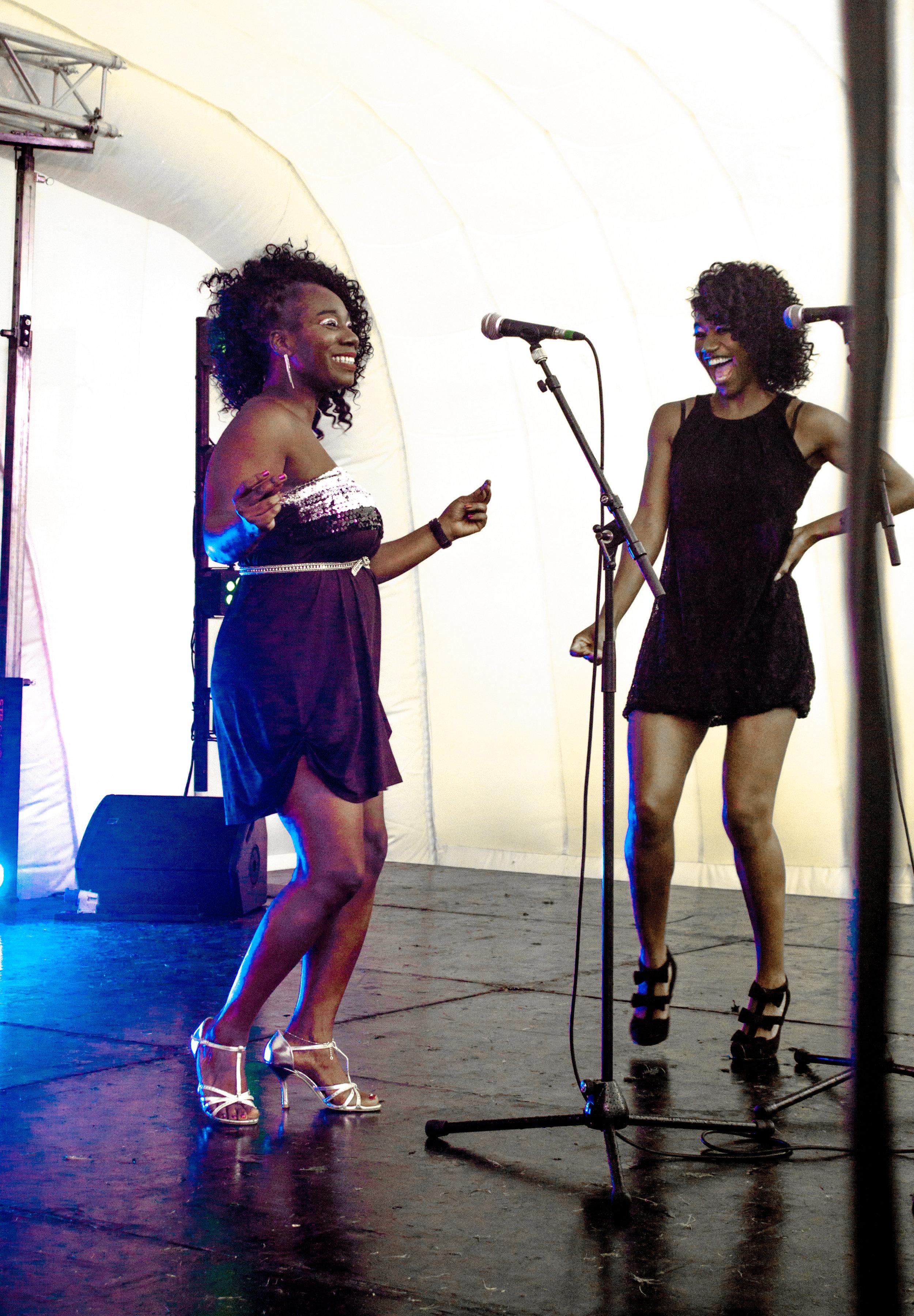 Hampton Festival_Sep 2017_LR_---96.jpg