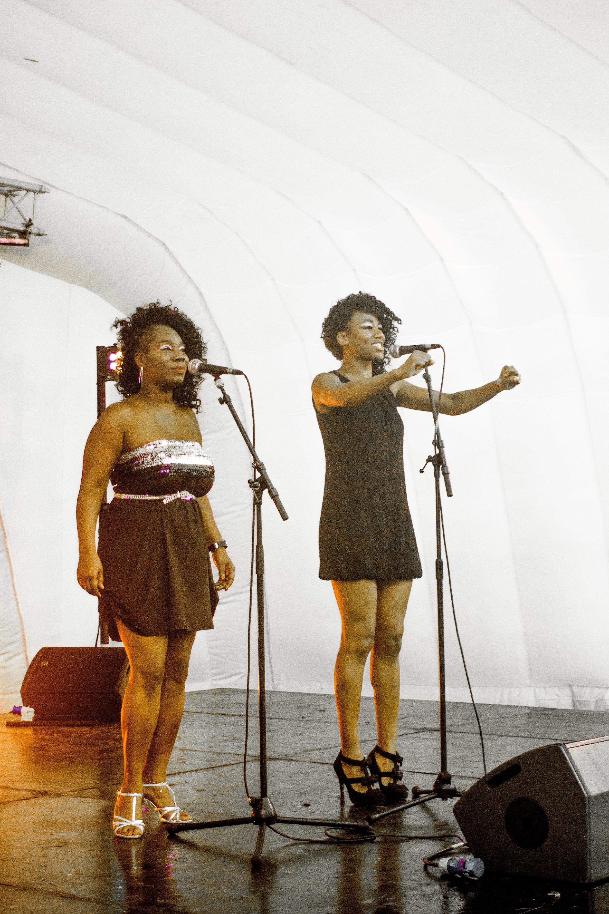 Hampton Festival_Sep 2017_LR_---102.jpg
