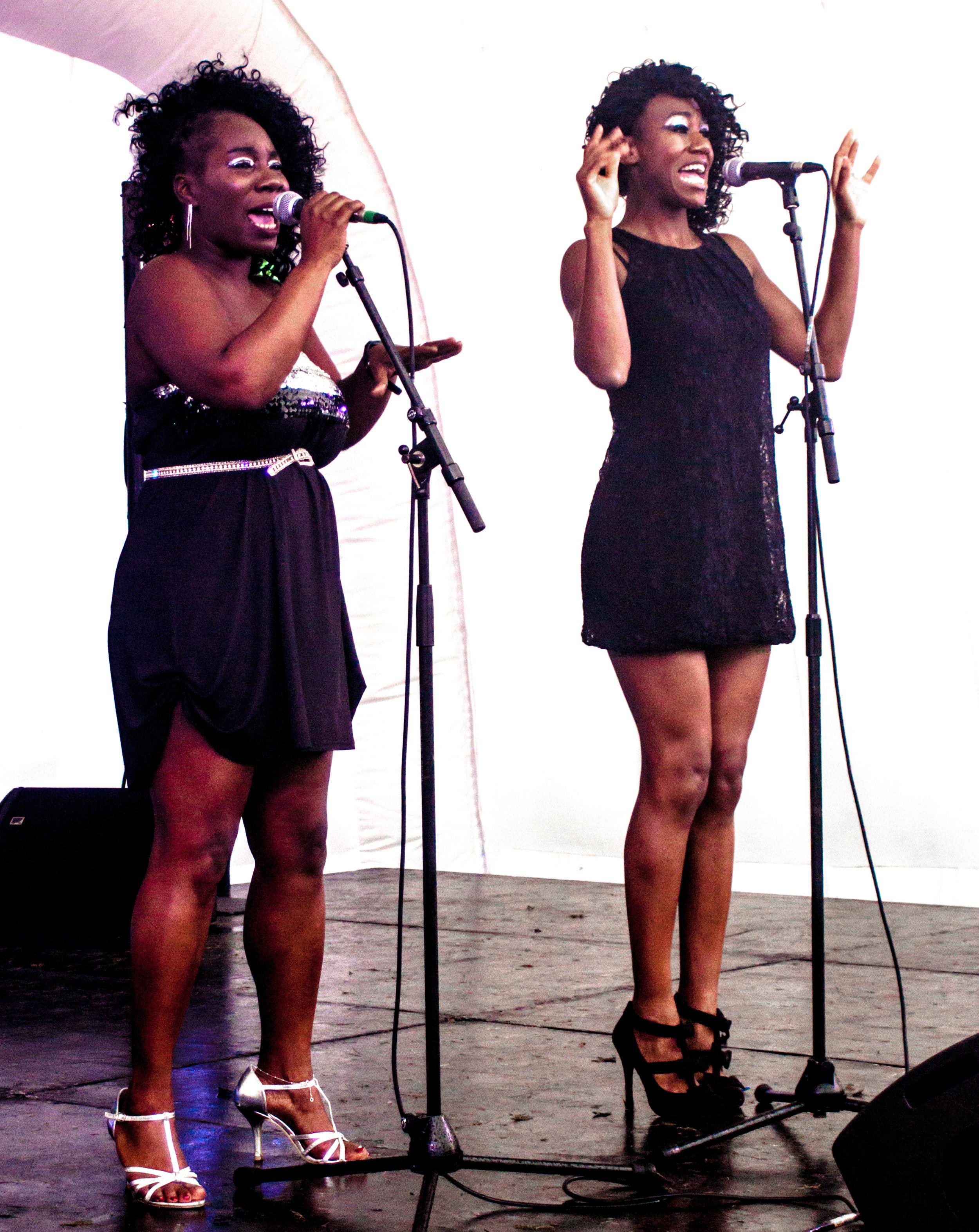 Hampton Festival_Sep 2017_LR_---108.jpg