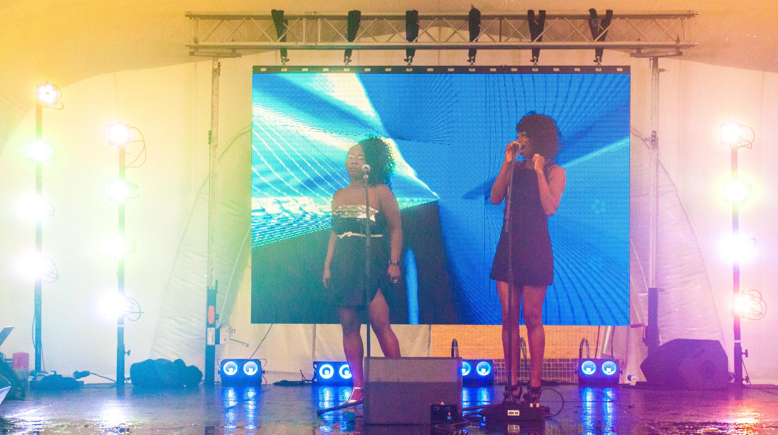 Hampton Festival_Sep 2017_LR_---110.jpg