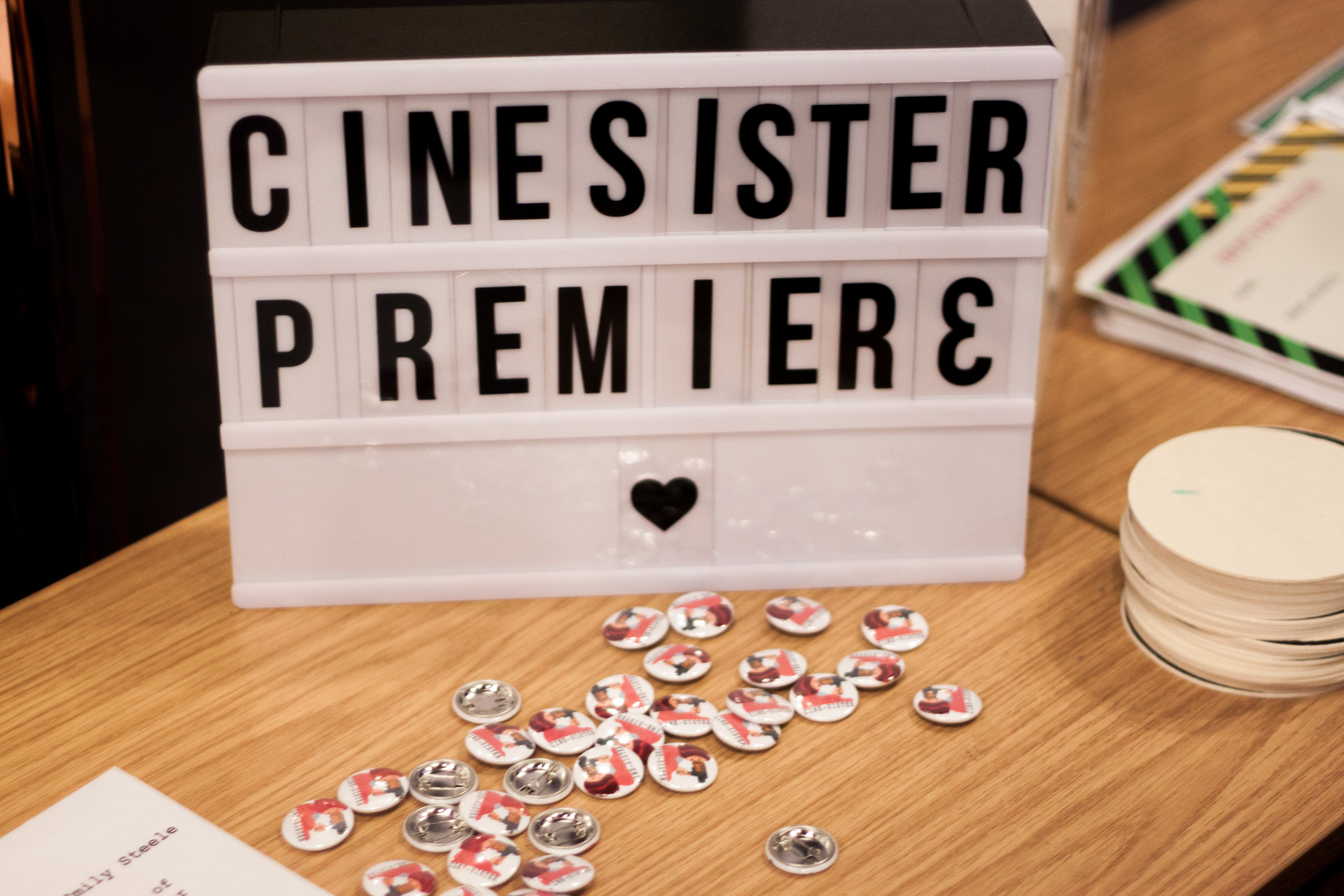 Pbo Presents_Cine Sister_MARCH 2019- (1).jpg