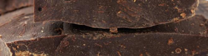 Buy Asháninka Cacao - Shop