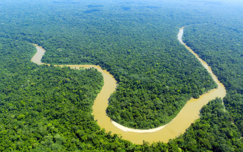 The Chaikuni Institute-Amazon-river-Revolution-Slider-1920x1200.jpg
