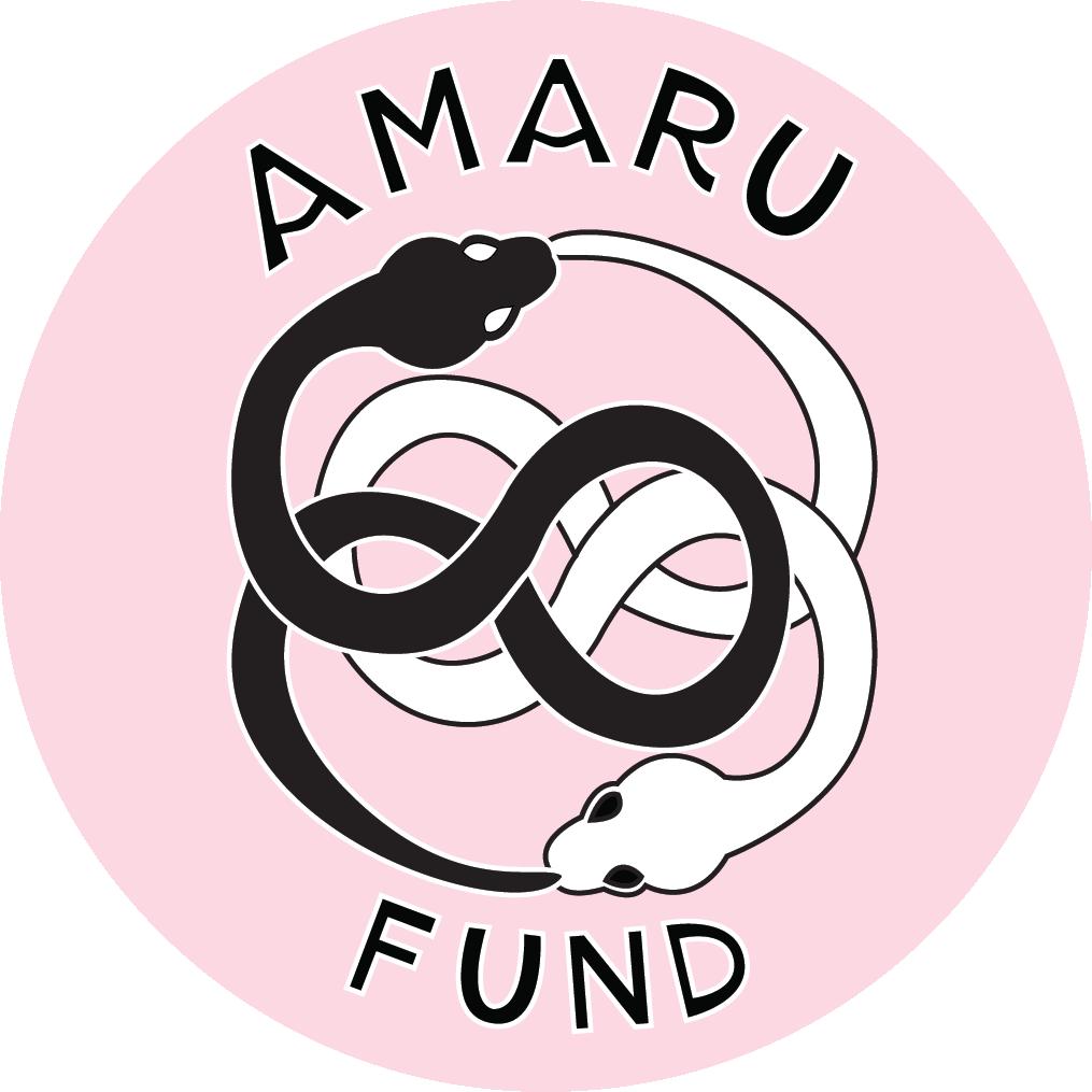 New Amaru Logo.png