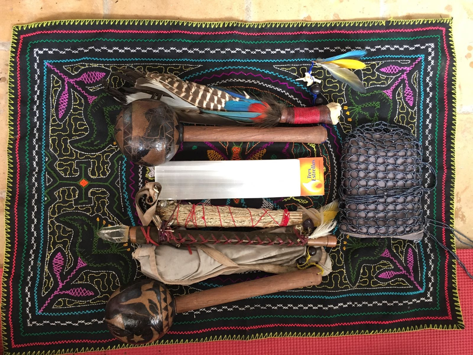 Shamans Tools.jpg