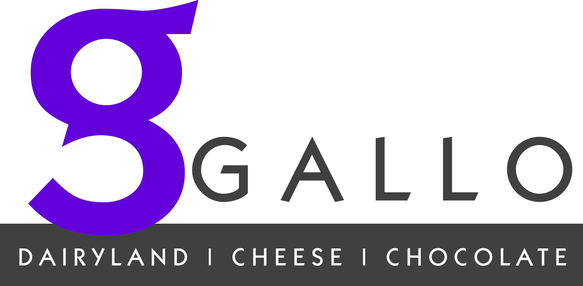 Gallo's Logo.jpg