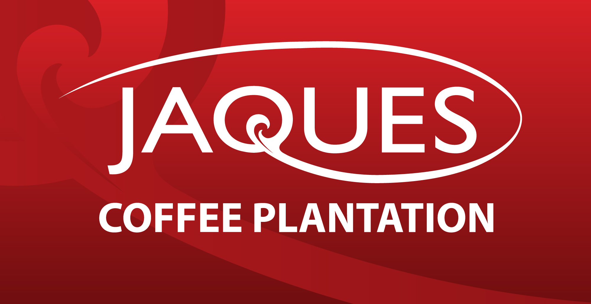 logo_jaques_coffee_plantation_on_red_swirl.jpg