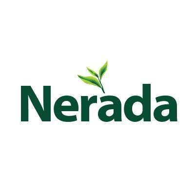 Nerada Tea Logo.jpg