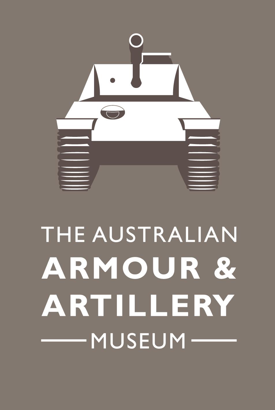 Aus Armour Logo.jpg