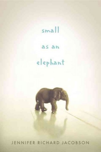 small-as-an-elephant-cover.jpg