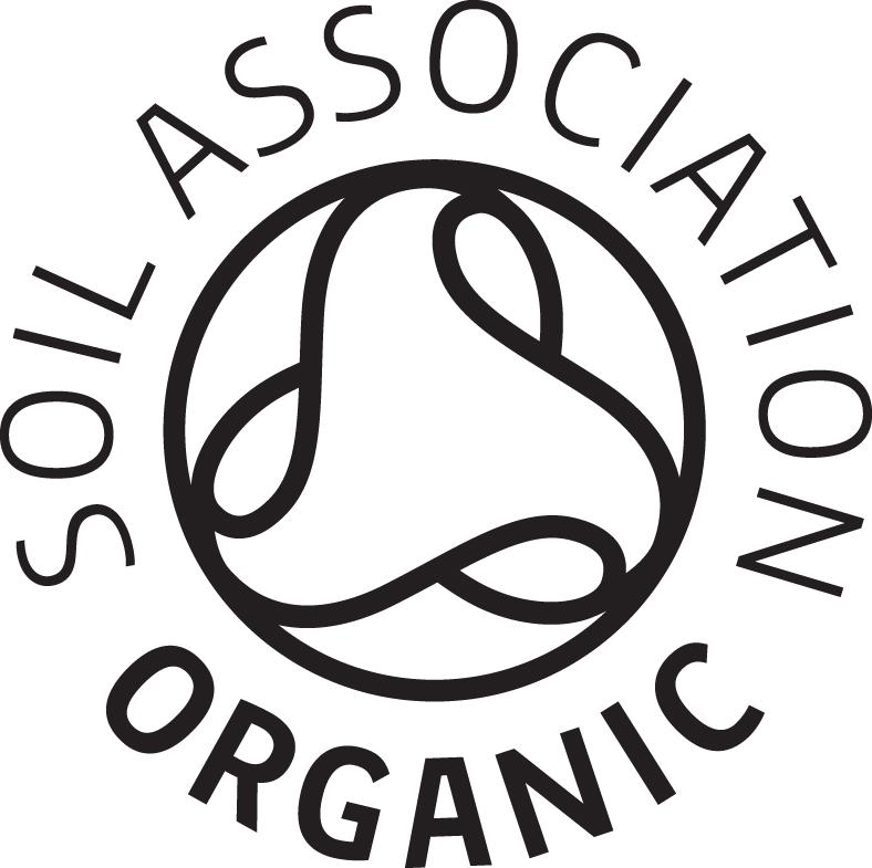 sa_organic_black.jpg