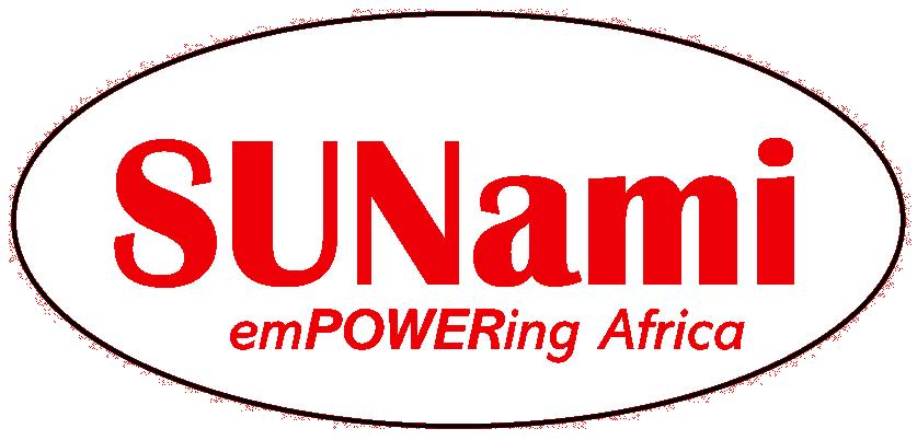 SUNami logo.png