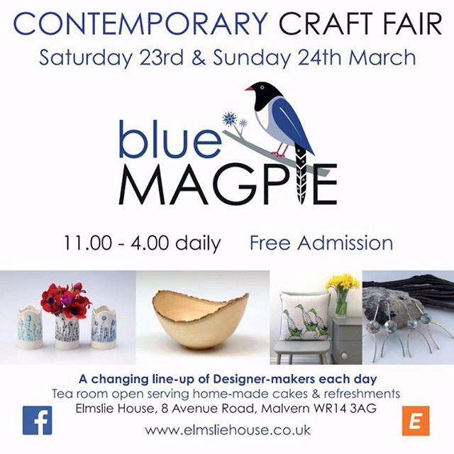 Contemporary Craft Fair at Elmslie House this weekend, with a changing line up of designer-makers throughout. Free admission from 10am - 4pm.  visit: www.elmsliehouse.co.uk for more info. . . . #createsmagazine #emergingartist  #contemporaryart #modernart #fineart #abstractart #artgallery #abstract #painting #contemporary #artcollector #artoftheday #gallery #contemporaryartist #oilpainting #instaart #mixedmedia #arte #contemporarypainting #abstractpainting #abstractexpressionism #acrylic #popart #abstraction #painter #exhibition #expressionism #artlovers #artsy #artstudio