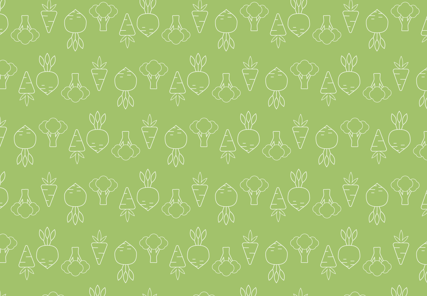 light pattern green.png