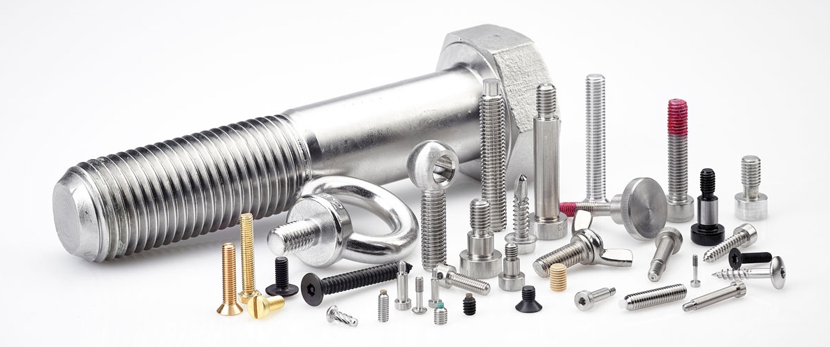 screws-all-shapes-sizes.jpg