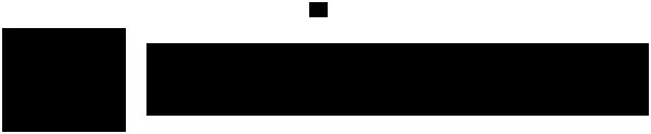 Ian_McAllister_Logo_Web.png