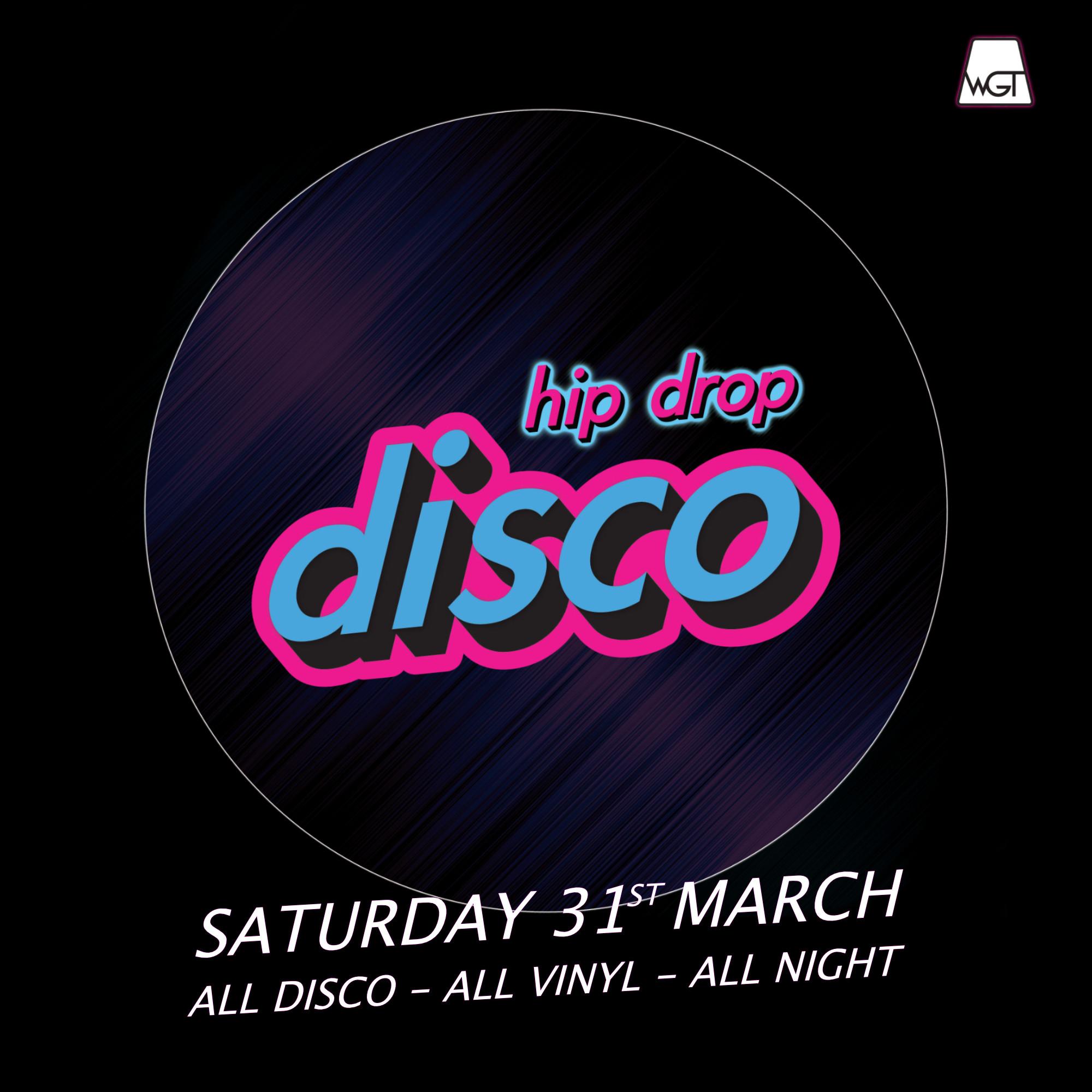 wgt hipdropsdisco march SQ.jpg