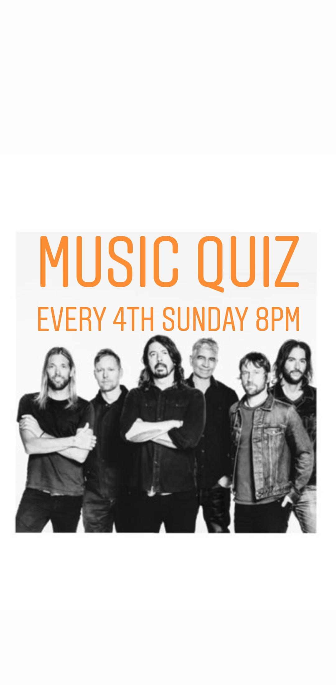 music quiz.jpg