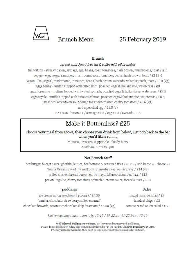 Brunch+Menu+Jan+2019.jpg
