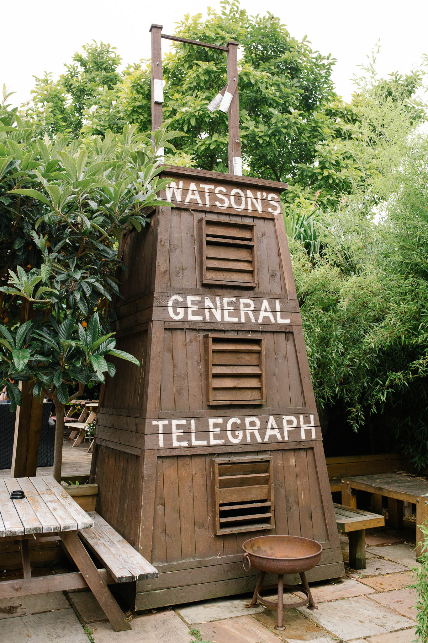 Ellen Richardson - Laine - Watsons General Telegraph-35.jpg