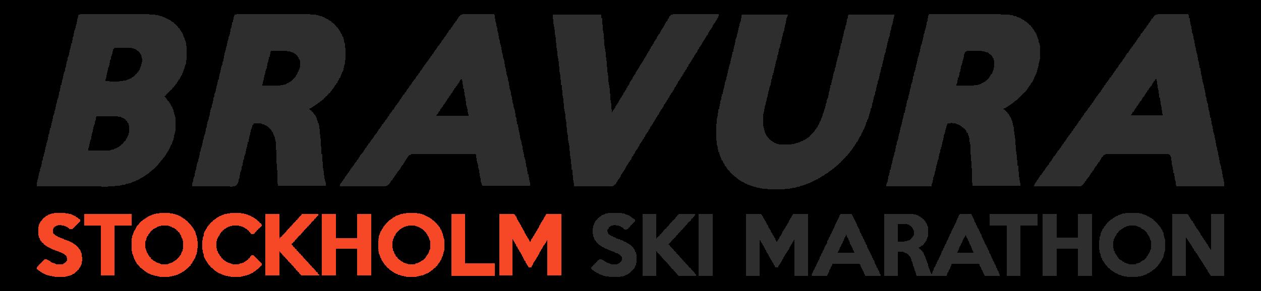 Logotyp BSSM.png