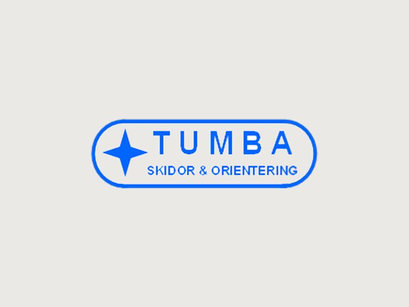 - År 2005 gick IFK Tumba Skidklubb ihop med IFK Tumba Orientering och klubbens namn ändrades till IFK Tumba Skid och Orienteringsklubb.