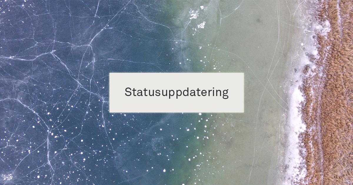 Statusuppdatering 6.jpg