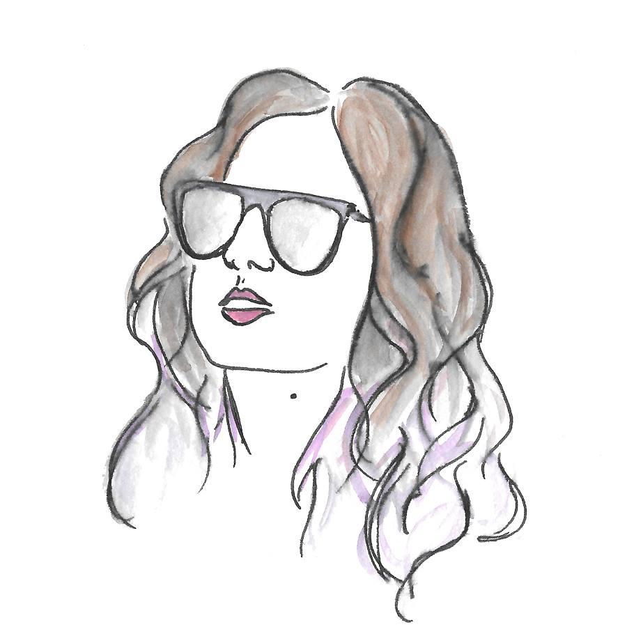 Julia Cameron Taylor-Brown   Design & Illustration