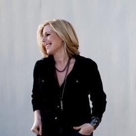 Sharon Lyle