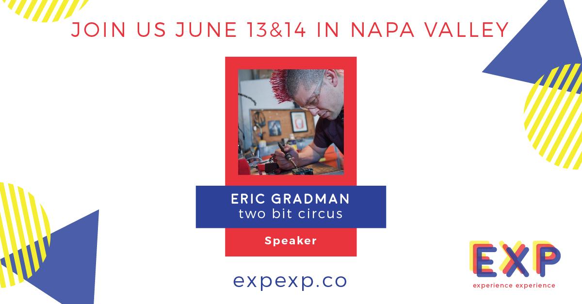 Eric Gradman_Speaker ImageArtboard 21-100.jpg