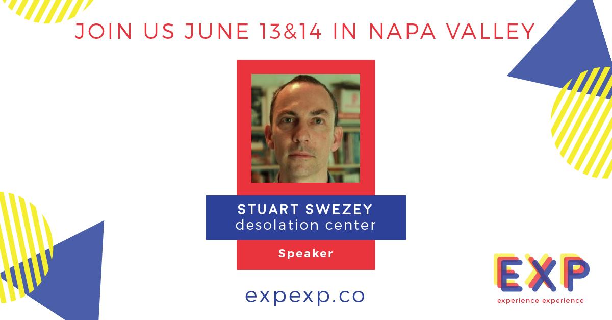 Stuart Swezey_Speaker ImageArtboard 13-100.jpg