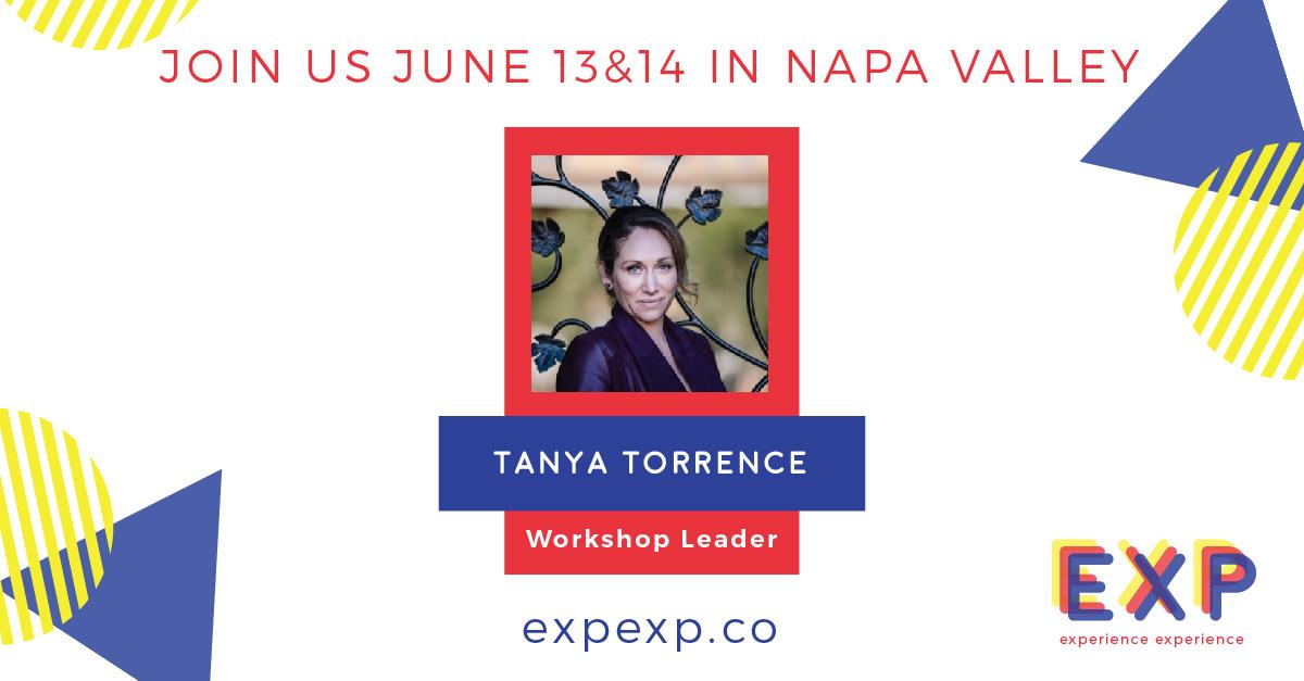 Tanya Torrence_Speaker ImageArtboard 19-100.jpg