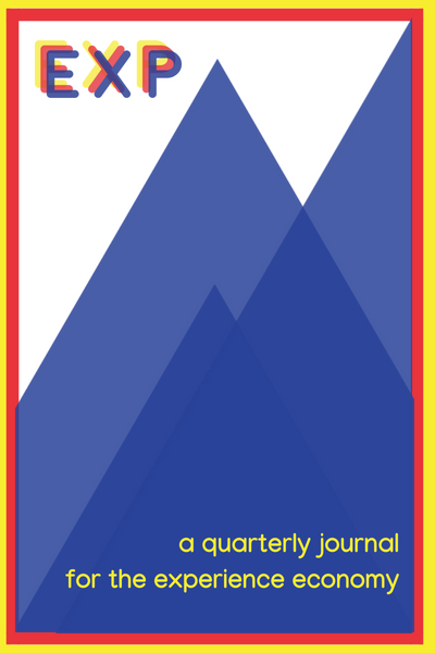 quarterly (1).png