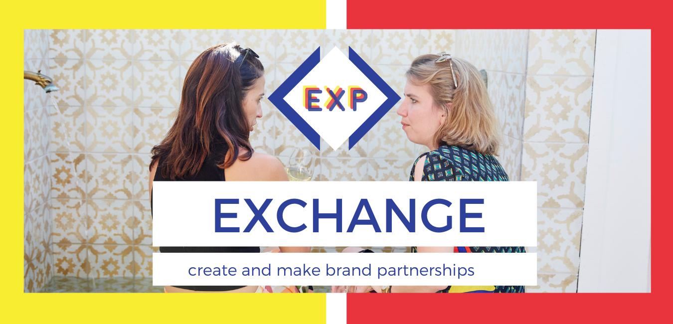 EXP EXCHANGE (2).png