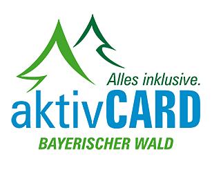 aktivCARD - In den Preisen ist jeweils die aktivCARD Bayerischer Wald für alle Personen enthalten - für kostenlosen Eintritt und Vergünstigungen in rund 170 Hallen- und Freibädern, Freizeiteinrichtungen, Skiliften, Sport- und Wanderveranstaltungen sowie Museen im Bayer. Wald für die gesamte Dauer Ihres Urlaubs!