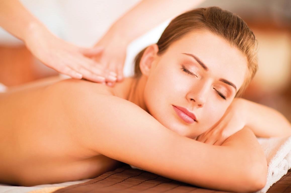 massagefrau_2018.jpg