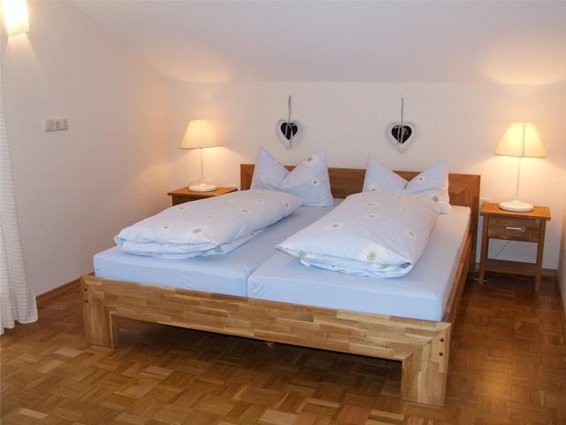 """""""Ilse"""" Schlafzimmer 2"""