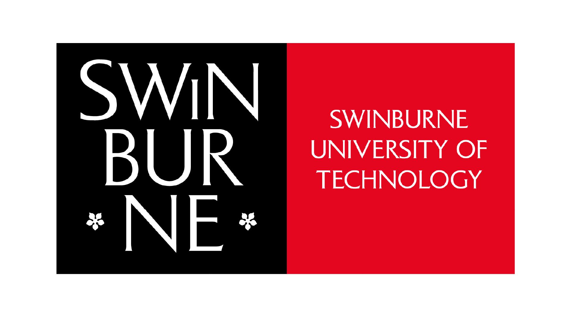 Swinburne-University-of-Technology.png